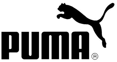 SCARPE SNEAKERS CASUAL UOMO DONNA PUMA ORIGINALE ST RUNNER 356737 PELLE NEW